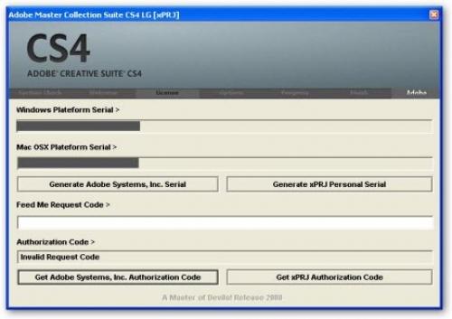Adobe Dreamweaver Cs4 Кряк